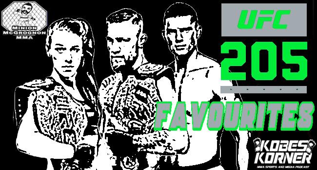 UFC205 2nd.jpg